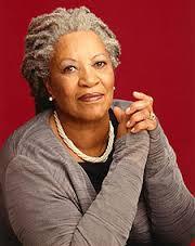 Toni Morrison pic
