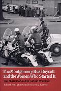 BusBoycott