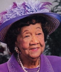 dorothy_height
