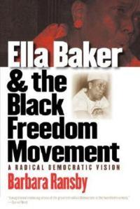 EllaBaker