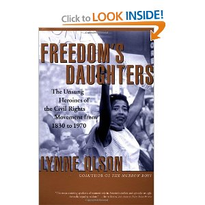 freedomsdaughters