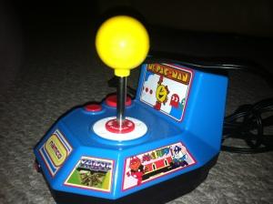 Atari Game Joystick