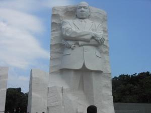 MLK II