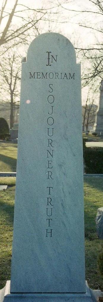SojournerTruth5