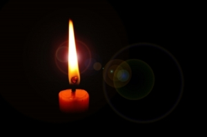 In Memoriam, Jesse (1970-2013)
